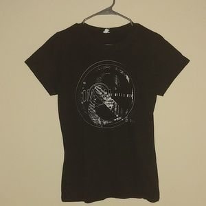 Of Mice & Men T-shirt